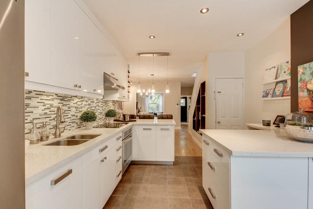 26_kitchen7.jpg