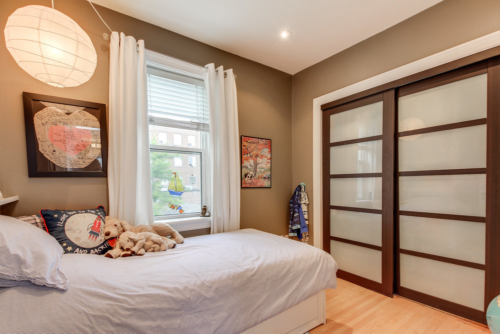 35_2ndbedroom1.jpg