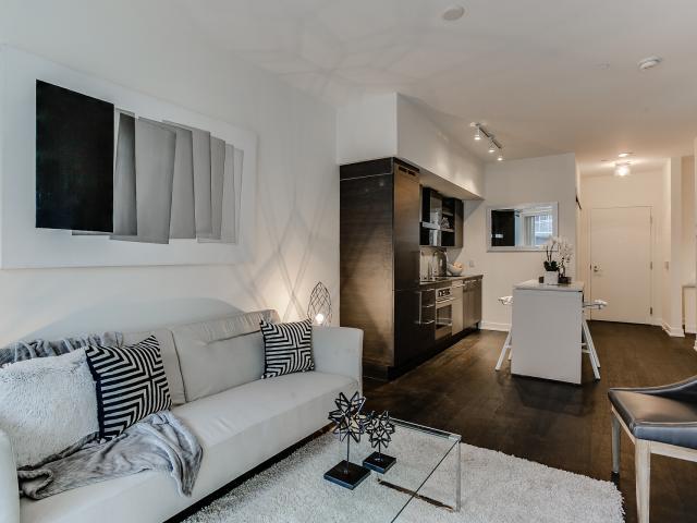14_livingroom7.jpg