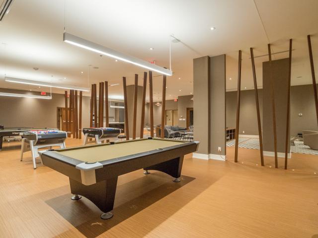 30_amenities26.jpg