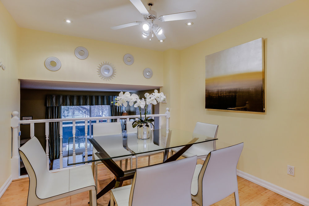 16_diningroom2.jpg
