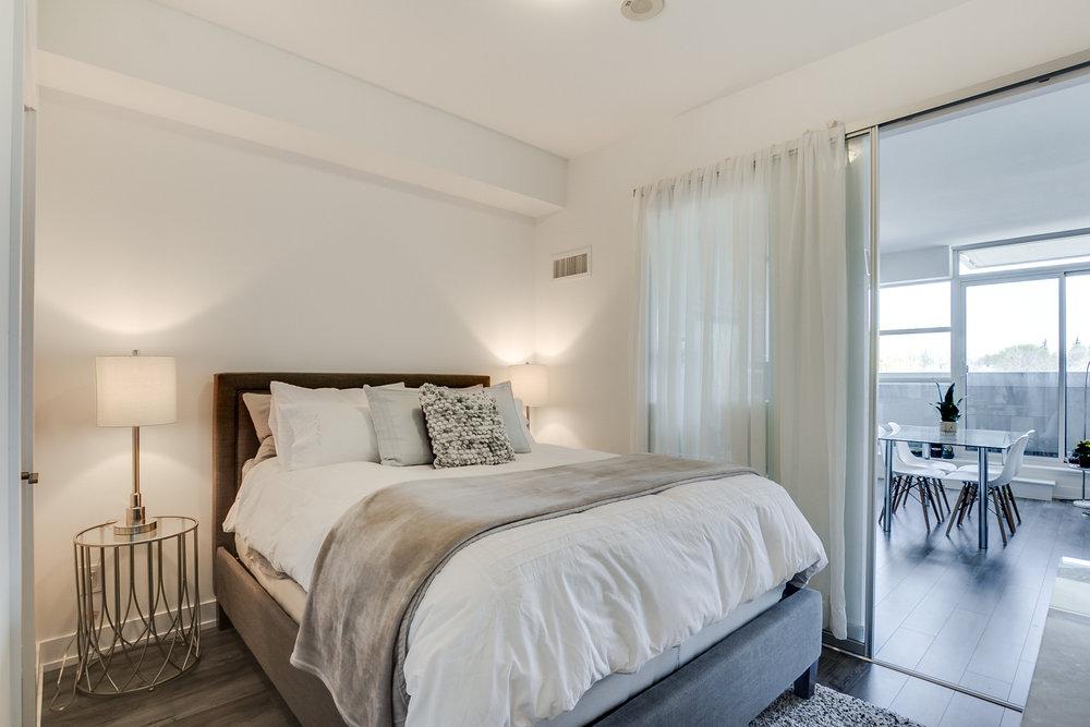17_master_bedroom2.jpg