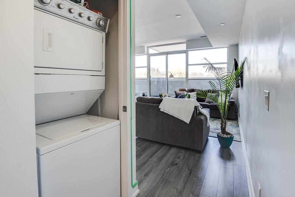 23_laundry_room1.jpg