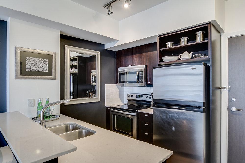 20_kitchen4.jpg
