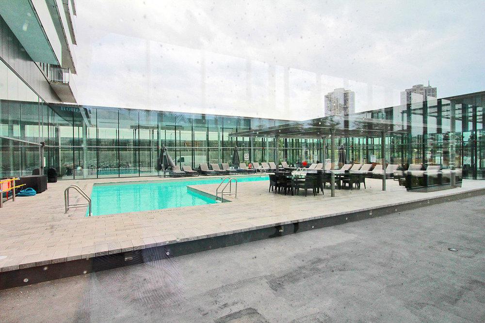 32_amenities_3.jpg