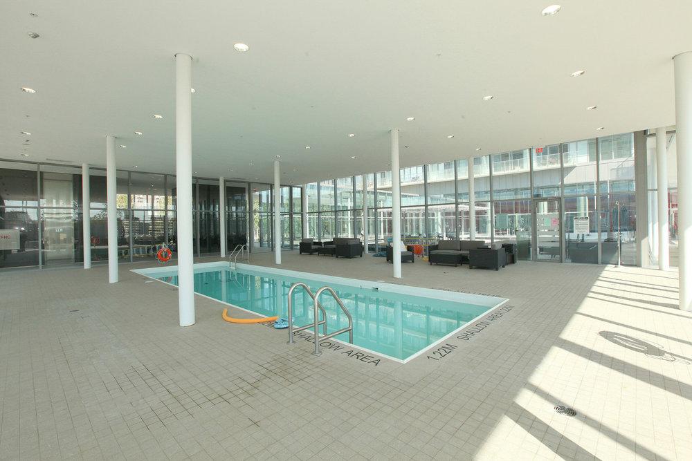 34_amenities_5.jpg
