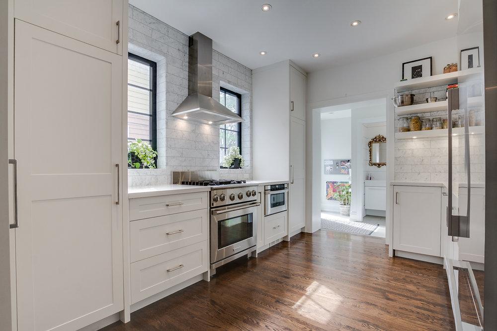 18_kitchen4.jpg