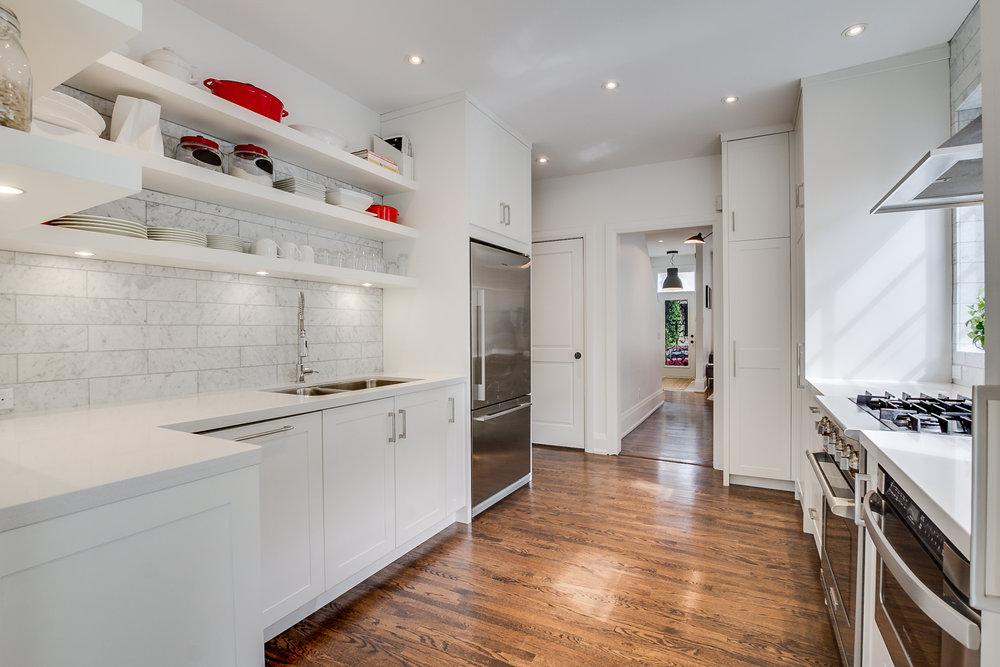 19_kitchen5.jpg