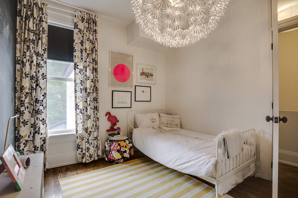 33_third_bedroom1.jpg