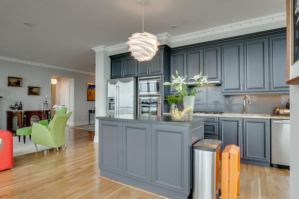 22_kitchen1.jpg
