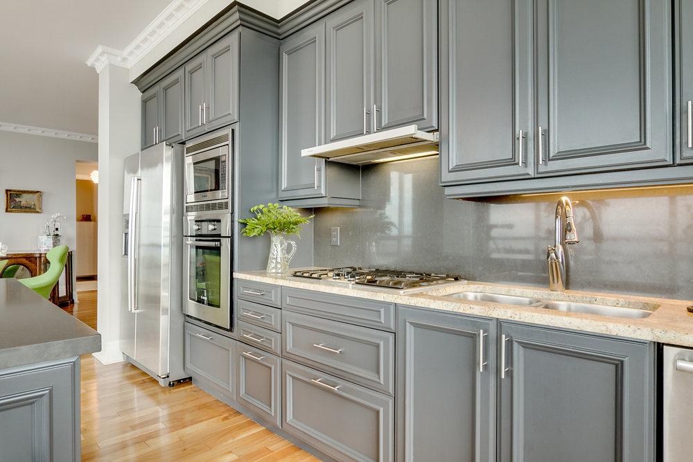 27_kitchen6.jpg