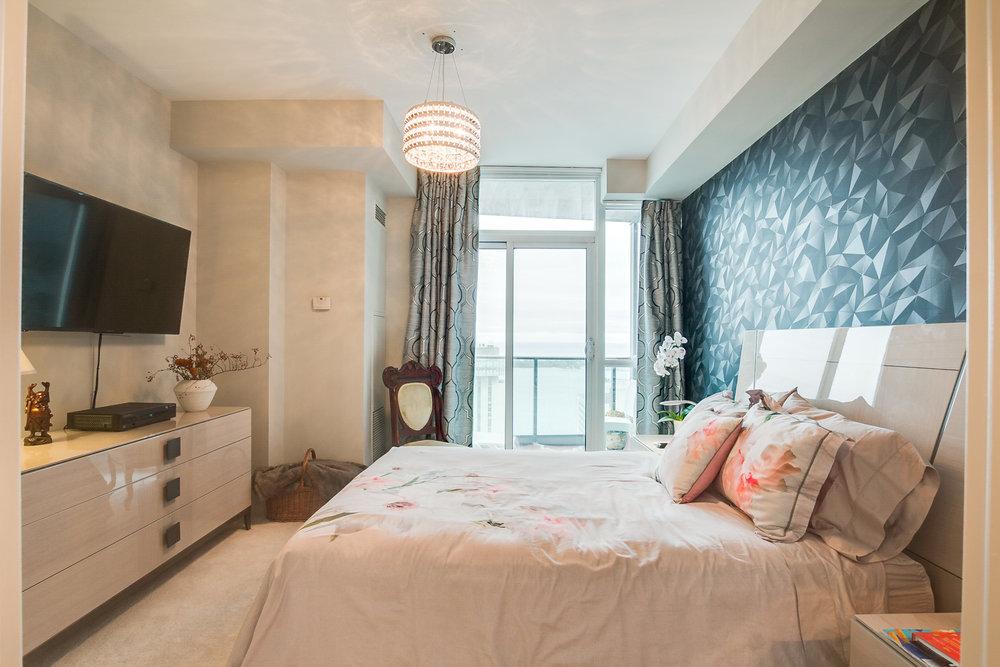32_master_bedroom1.jpg