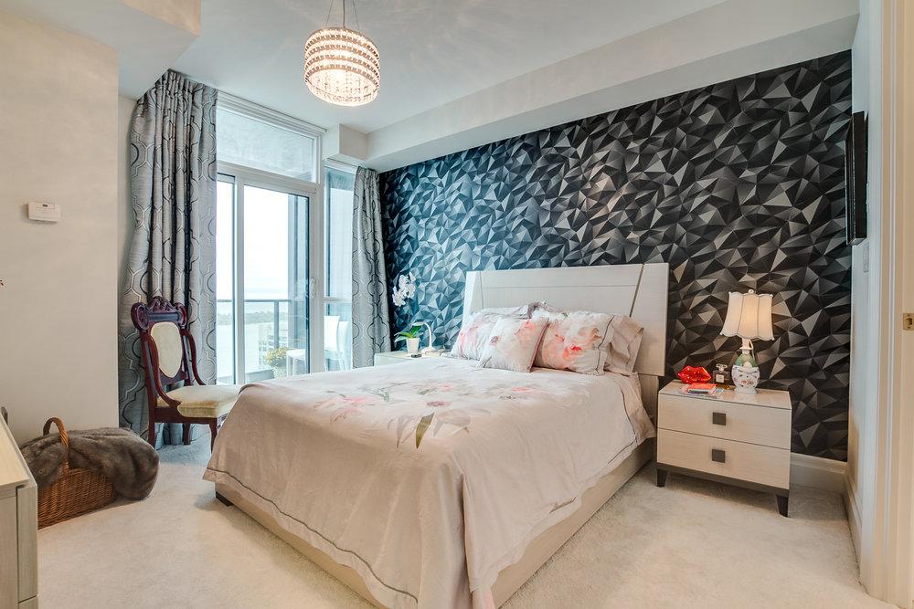 38_master_bedroom7.jpg