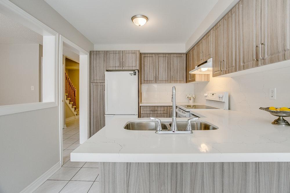 18_kitchen5.jpg