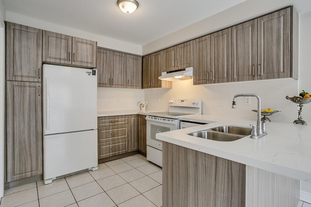 19_kitchen6.jpg
