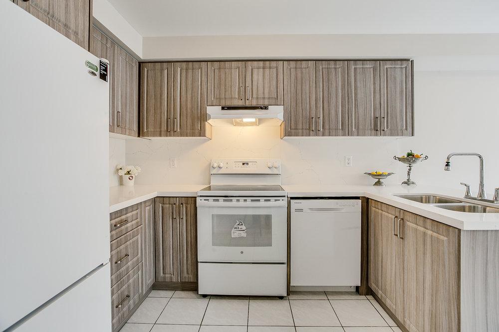 20_kitchen7.jpg