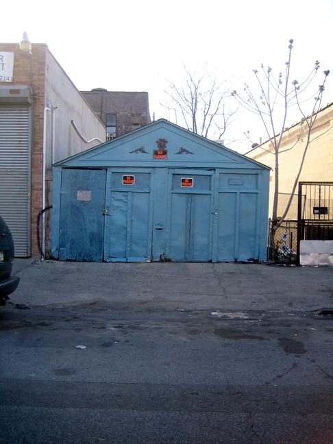 Garage_Bushwick09.jpg