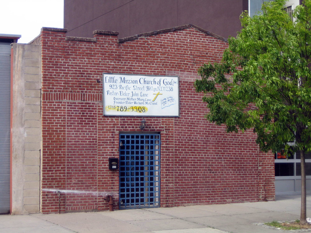 ChurchBrklyn2012.jpg