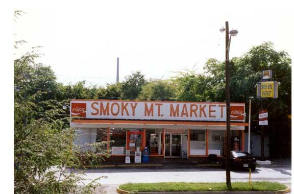 SmokyMtMarket.jpg