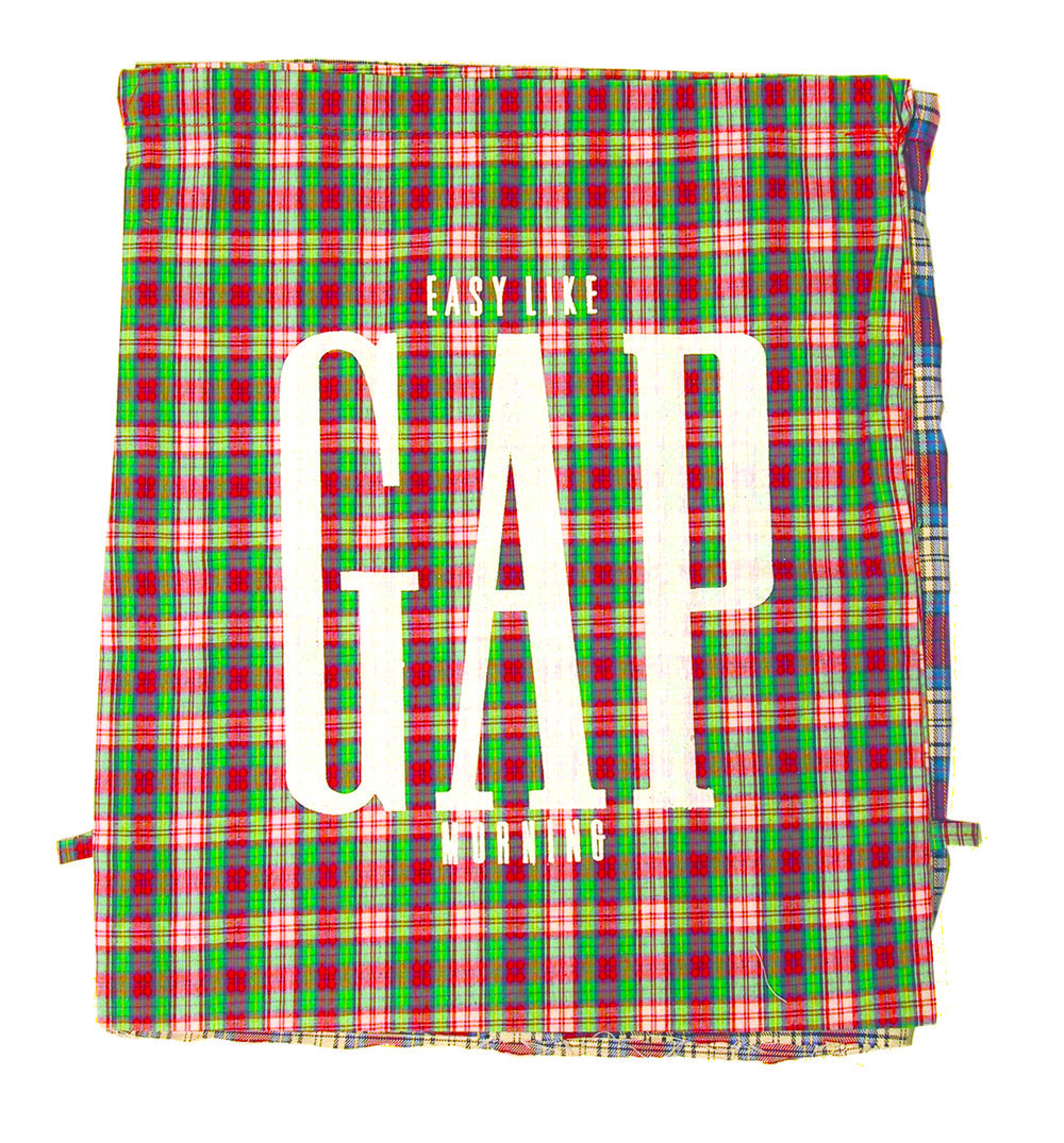 Bag_GapMorning copy copy.jpg