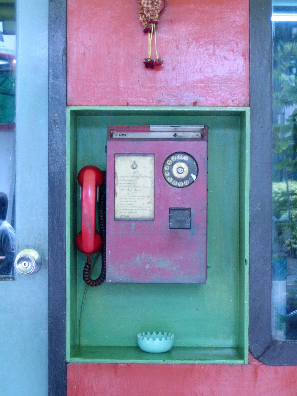TelephoneBoothThai.jpg