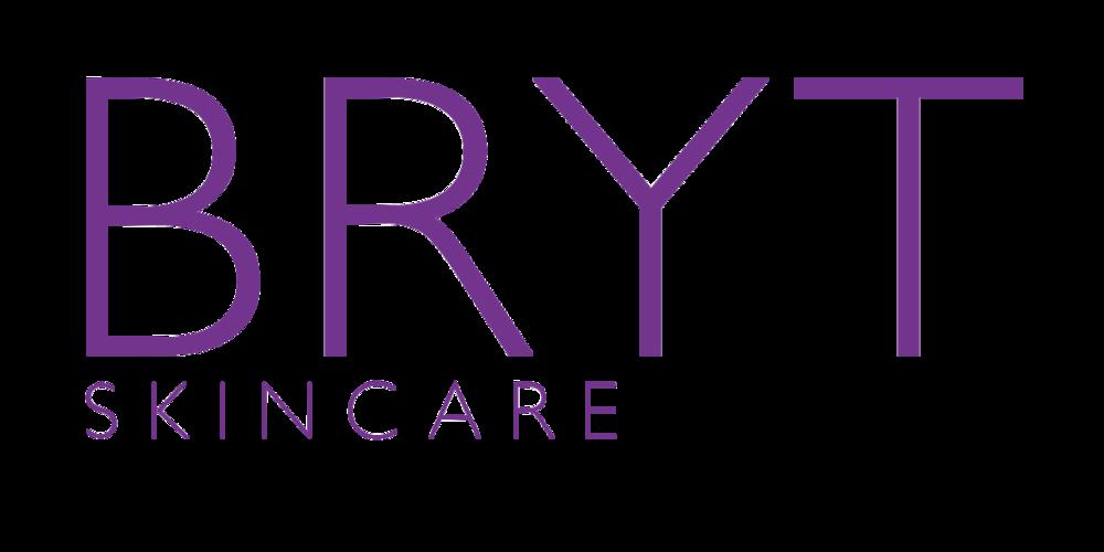 Bryt Logo purple transparent.png
