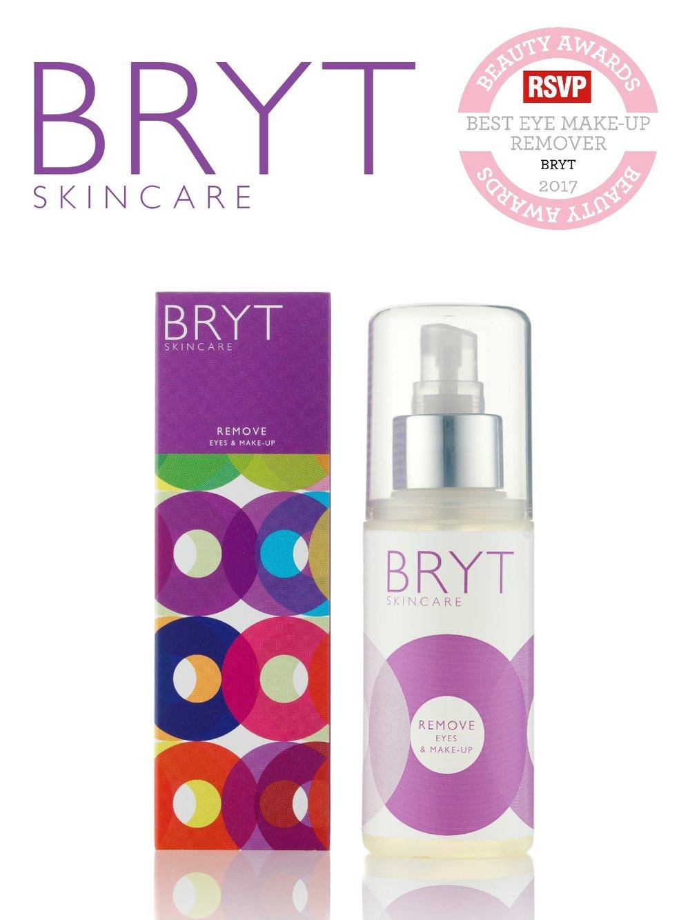 BRYT Remove RSVP Award.jpg
