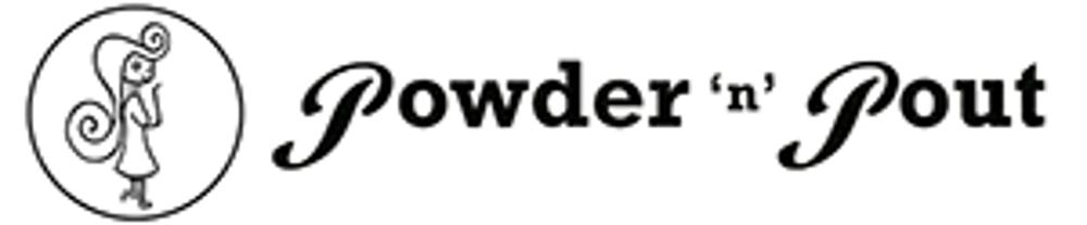 Powder n Pout .png