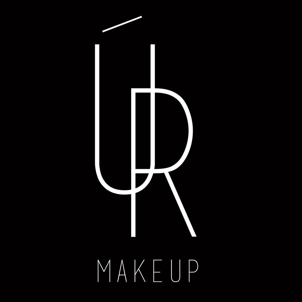 UR Makeup