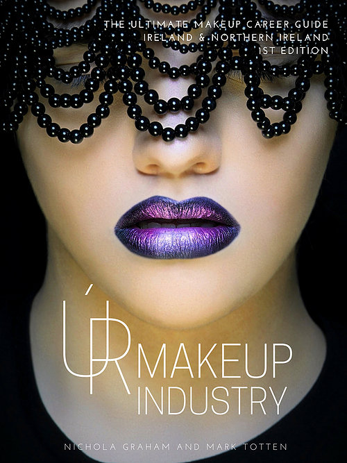 Ur makeup book.jpg