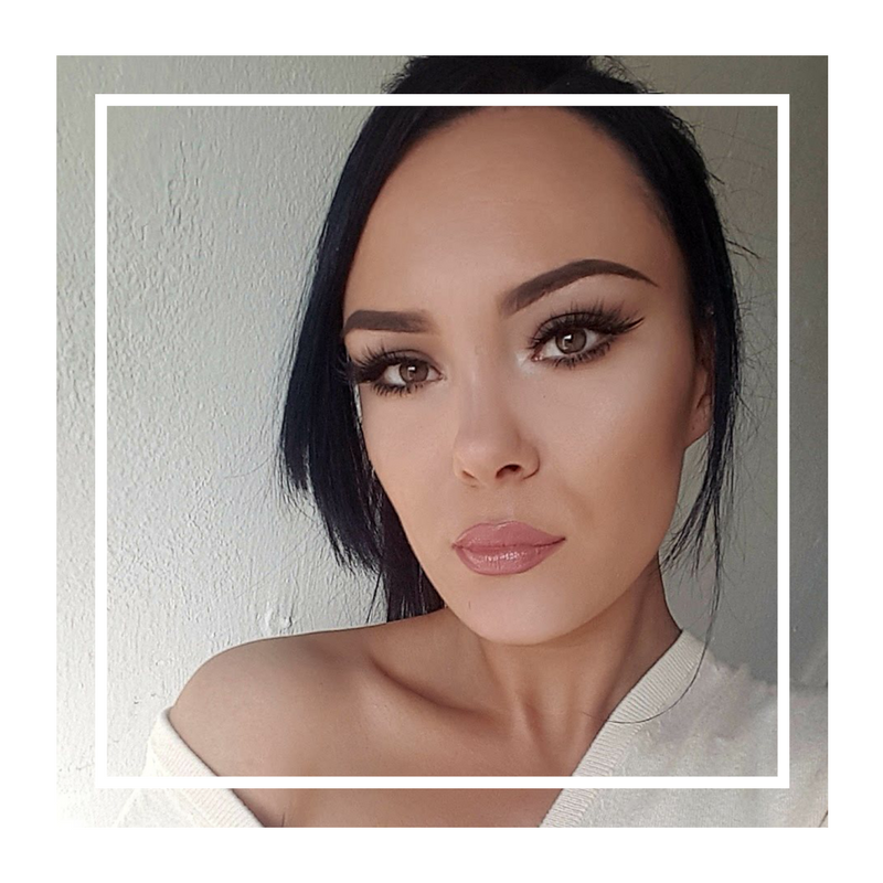 Emma - Business Development Manager and Events Trendsetter.Looks after existing stockists, and deals with new stockist enquiries and booking meetings.Also a trendsetter at events we attend.Emma's favourite thing about working with Trends is being able to share her passion for makeup and beauty while also working with amazing brands and meeting new people.