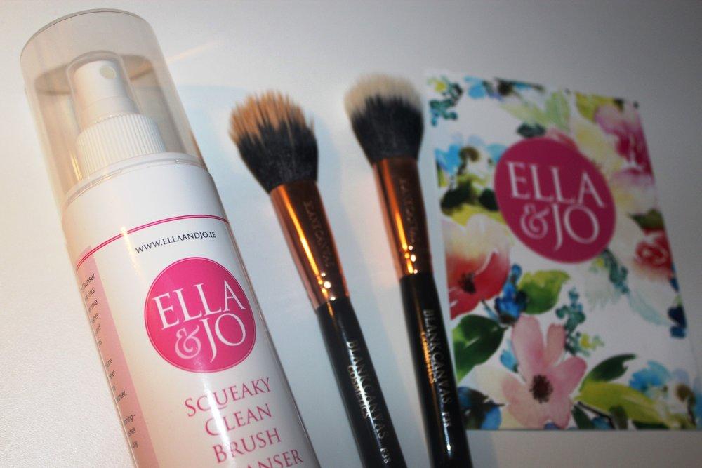 ella & joe product with brush image.jpg