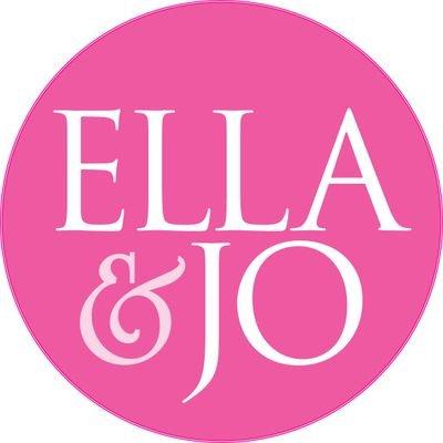 Ella & Jo Logo.jpg