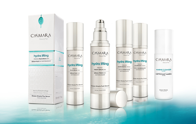tratamientos-faciales-hydra-lifting-collection.jpg