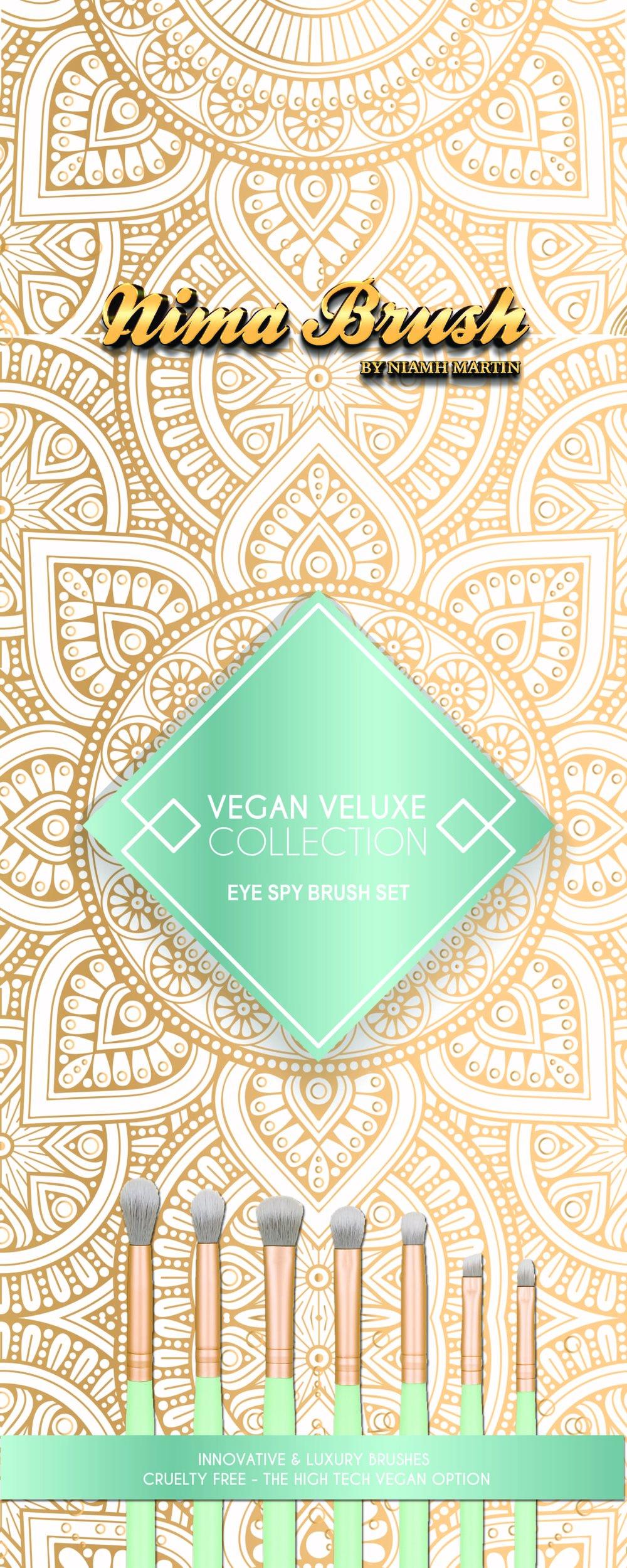 Vegan.Eye Spy.jpg