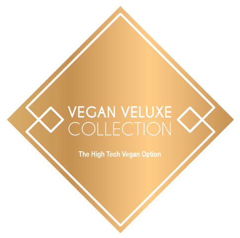 VeganLogo-12.png