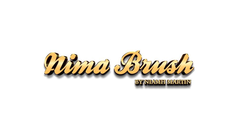 Nima Logo.jpg