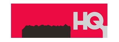 Catwalk HQ Logo .png