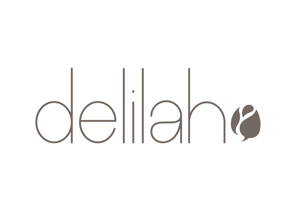 delilah cosmetics, trends beauty & lifestyle distribution, company, beauty supplier, Ireland, Galway