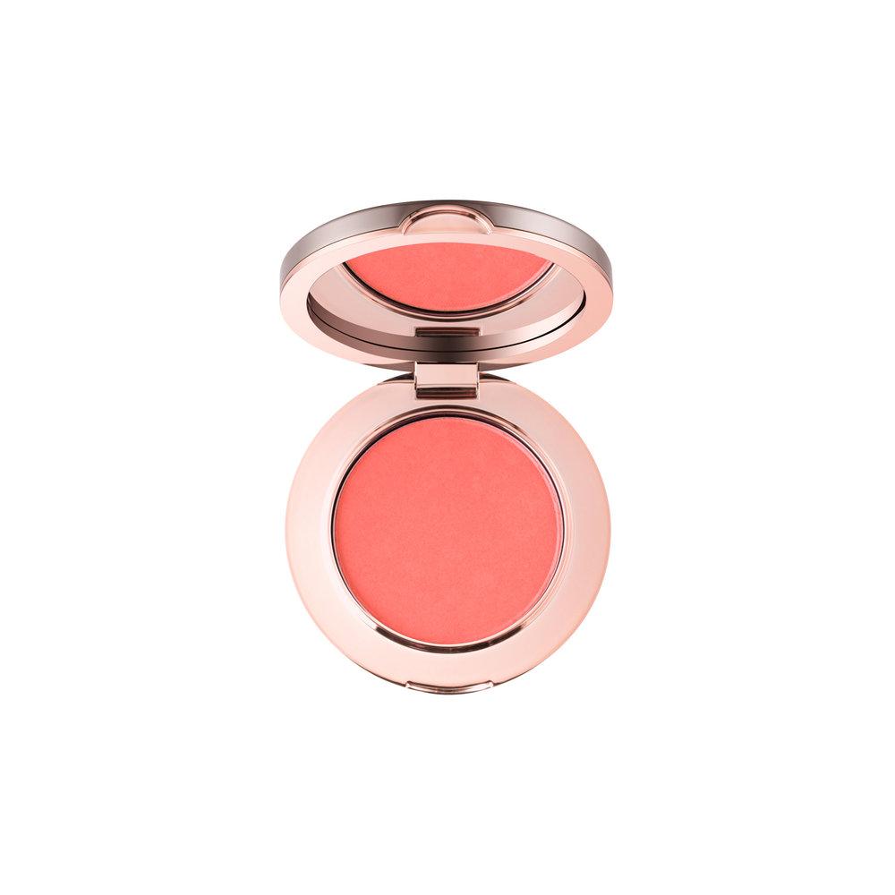 delilah colour blush, trends beauty & lifestyle distribution Ireland