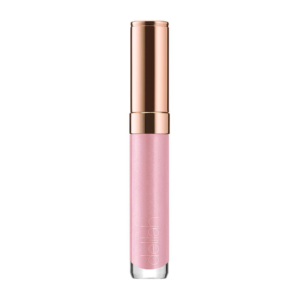 delilah lipgloss, trends beauty & lifestyle distribuiton ireland