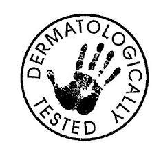 dermatologically tested.jpg