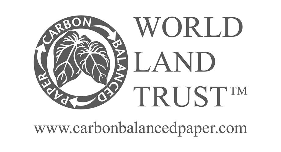 world-land-trust-logo.png