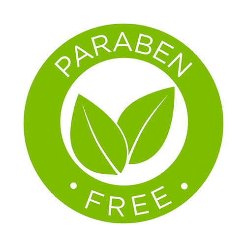 PARABEN-FREE.jpg