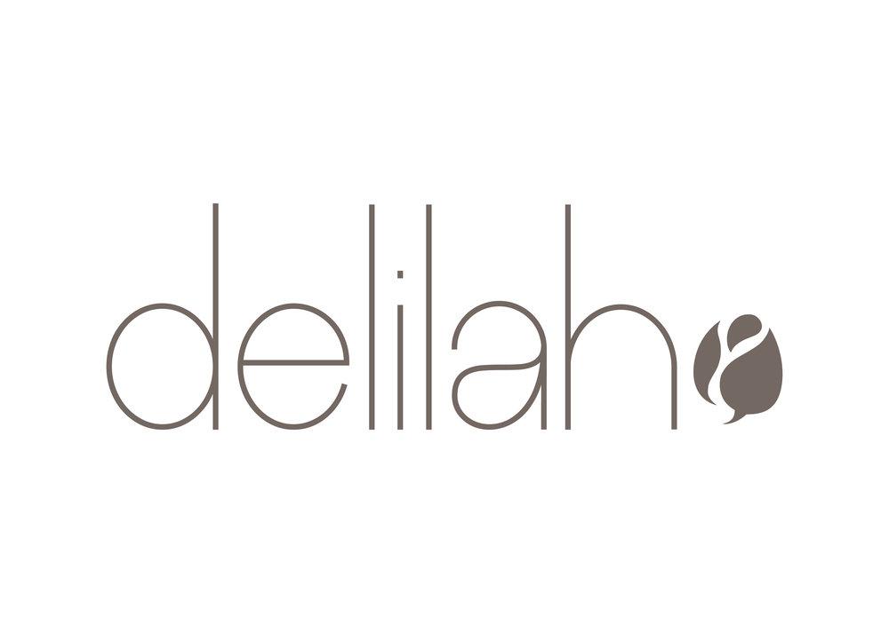 delilah-Logo-Pewter-RGB.jpg