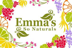 emma's so naturals, trends beauty & lifestyle distribution