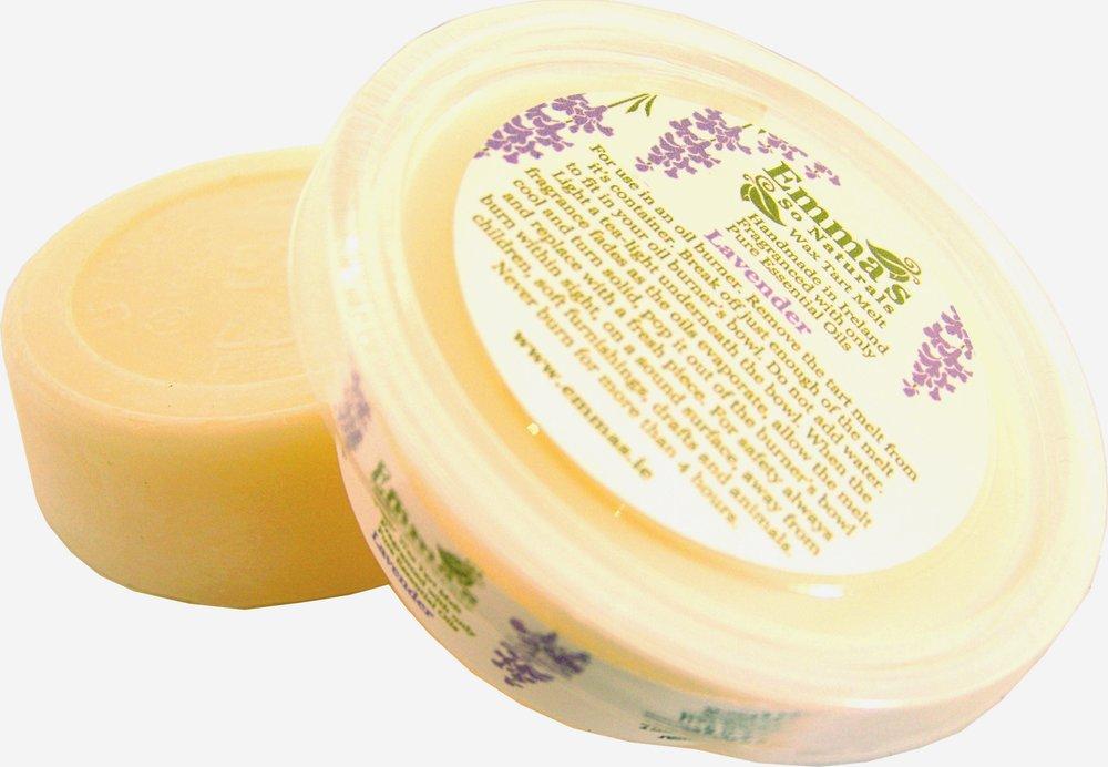 lavender melt open.jpg