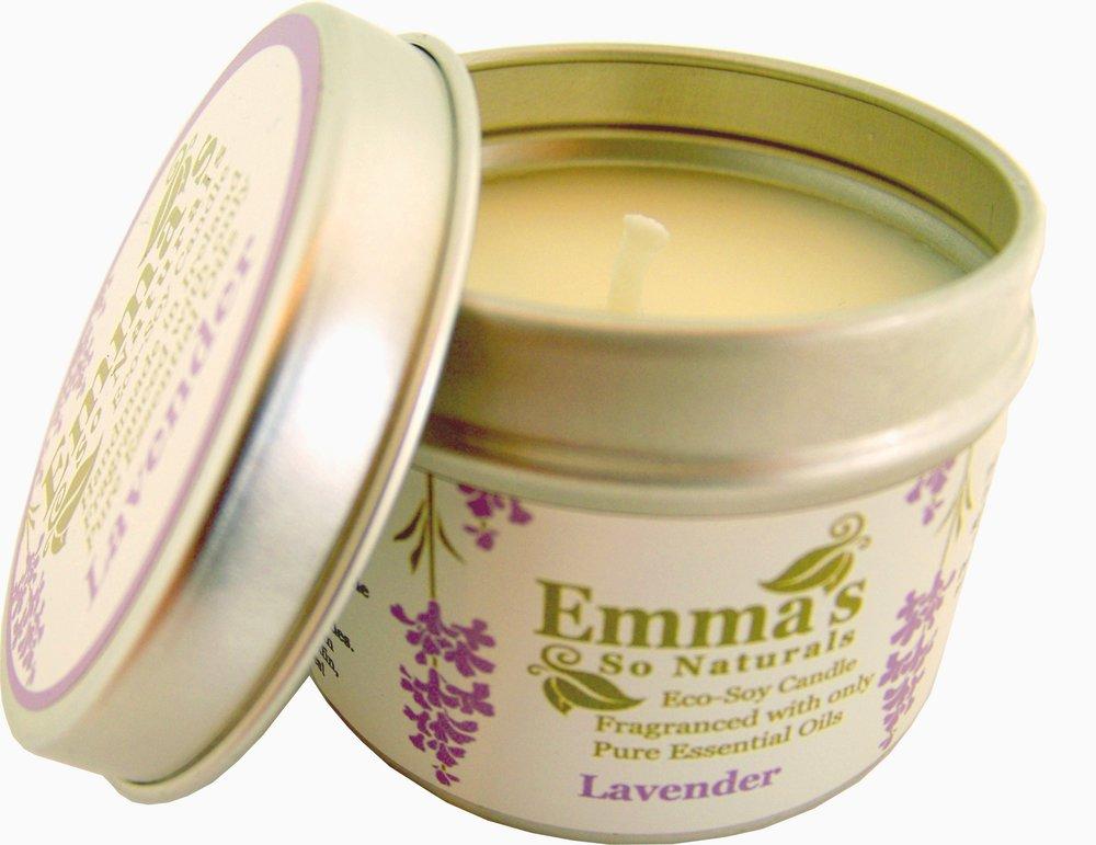 lavender tin open.jpg