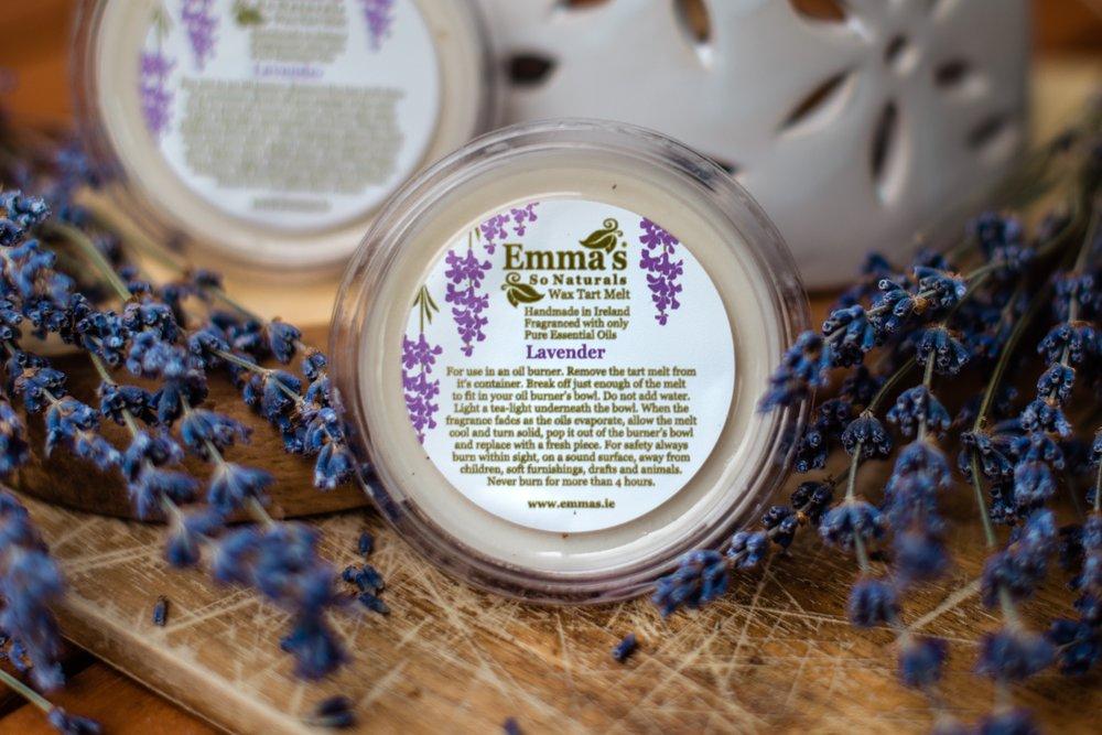 lavender full res-2.jpg