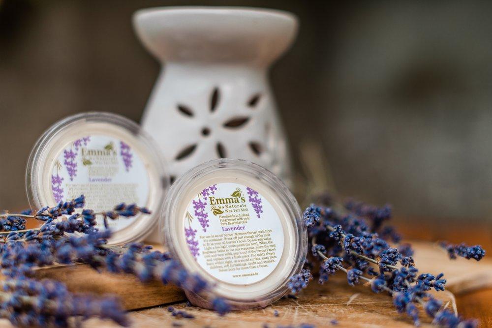 lavender full res-1.jpg